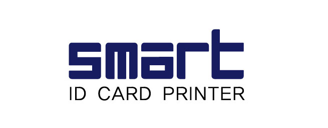 br_smart_IdCardPrinter